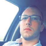 Thomascdg from Balagny-sur-Therain | Man | 28 years old | Leo