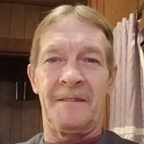 Rick from Claremont | Man | 60 years old | Gemini