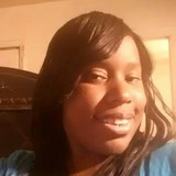 Lookingforlove from Capitol Heights | Woman | 31 years old | Cancer