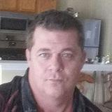 Kevrock from Woodstock   Man   55 years old   Virgo