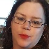 Sweetheart from Reading | Woman | 41 years old | Capricorn