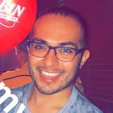Raymone from Arlington | Man | 27 years old | Taurus