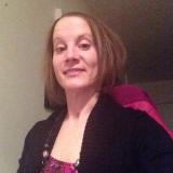 Teene from Longmont | Woman | 38 years old | Capricorn