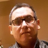 Jose from Nampa   Man   56 years old   Aries
