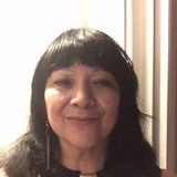 Klee19D from Renton | Woman | 59 years old | Capricorn
