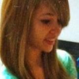Ariana from Saint Robert | Woman | 26 years old | Scorpio