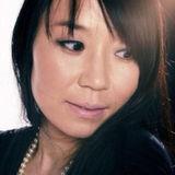 Korean Singles in Beverly Hills, California #10