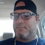 Danny from Villalba   Man   43 years old   Taurus