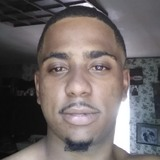 Shawtdawg from Coy   Man   28 years old   Scorpio