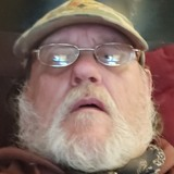 Kenknott19 from Chicago | Man | 63 years old | Aries
