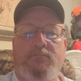 Deerfreakmg from Wichita Falls | Man | 61 years old | Scorpio