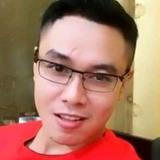 Rian from Sorong | Man | 39 years old | Libra