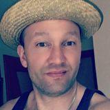 Prcmeke from Kirkby | Man | 41 years old | Gemini