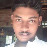 Surya from Katoya | Man | 23 years old | Aquarius