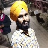 Sarjeet from Bhilai   Man   30 years old   Cancer