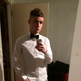 Tixxx from Clamart | Man | 25 years old | Aries