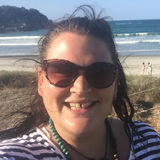 Liv from Hamilton | Woman | 27 years old | Cancer