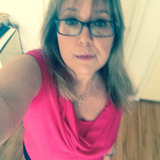 Kathygrk from Montreal | Woman | 54 years old | Aquarius