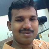 Sridhar from Avadi | Man | 30 years old | Virgo