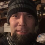 Jl from Salmon Arm | Man | 33 years old | Capricorn