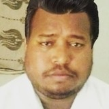 Shekhae from Bilaspur | Man | 35 years old | Cancer