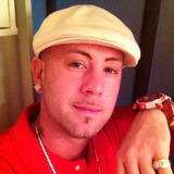 Trizay from Land O' Lakes | Man | 40 years old | Gemini