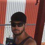 Wakefieldman from Wakefield | Man | 30 years old | Capricorn