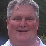 Lphil90 from Columbus | Man | 61 years old | Virgo