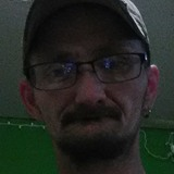 Curly from Pelican Rapids | Man | 35 years old | Capricorn