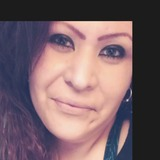 Savagleysweet from Chatham-Kent | Woman | 30 years old | Sagittarius
