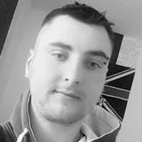 Romain from Albert | Man | 29 years old | Taurus