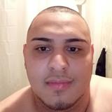 Johnboy from Buffalo | Man | 28 years old | Scorpio