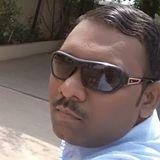Sanket from Shrirampur   Man   29 years old   Libra