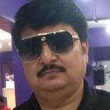 Amit from Jalalpur | Man | 37 years old | Leo