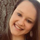 Kay from Greeneville   Woman   25 years old   Taurus