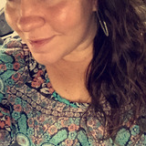 Shelbyanne from Vinton | Woman | 29 years old | Aries