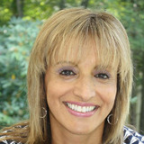 Hr from Centreville | Woman | 58 years old | Libra