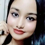 Kishore from Hyderabad | Woman | 28 years old | Virgo
