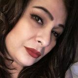 Lasirena from Wales | Woman | 56 years old | Virgo