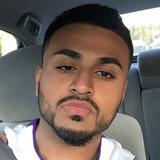 Harvy from Renton | Man | 25 years old | Leo