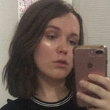 Tessa from Astoria | Woman | 25 years old | Virgo