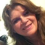 Ree from Montrose | Woman | 50 years old | Gemini