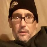 Bigd from Tacoma   Man   46 years old   Sagittarius