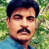 Chandrakant from Mungeli   Man   40 years old   Capricorn