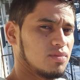 Tigre from Iowa City | Man | 23 years old | Capricorn
