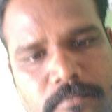 Ishwar from Dewas   Man   34 years old   Libra