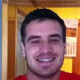 Alex from Molina de Segura | Man | 33 years old | Virgo
