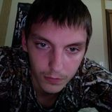 Easytolove from Midland   Man   21 years old   Leo