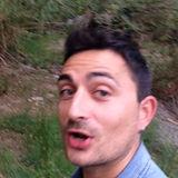 Francesc from Manresa | Man | 36 years old | Leo
