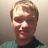 Mrniceguyfour from Yankton | Man | 29 years old | Taurus